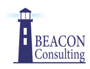 Logo Beacon Consulting PBL